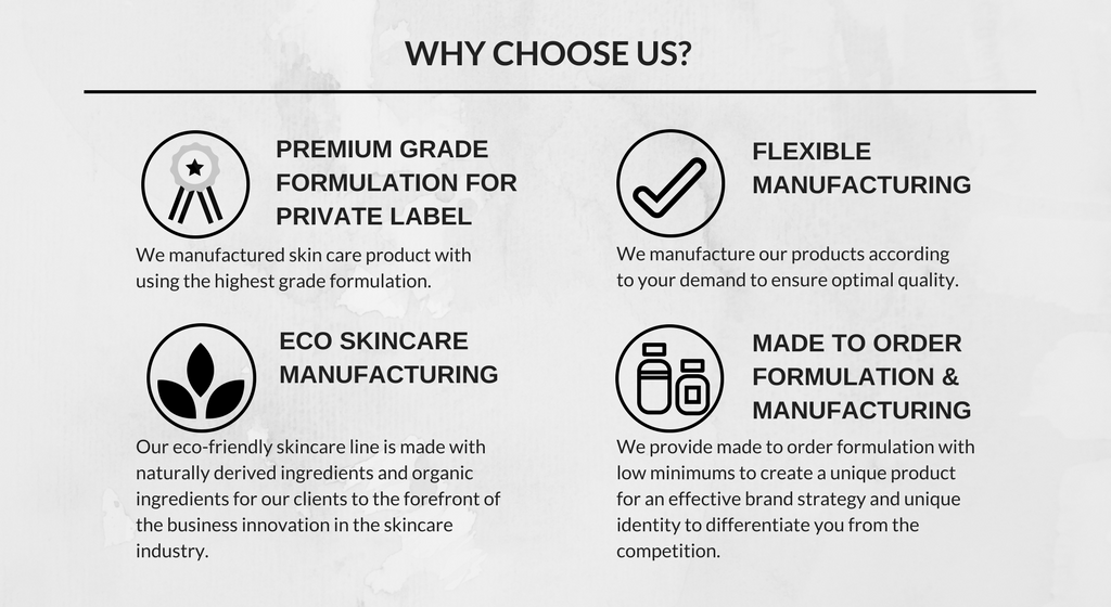 WHY CHOOSE US? – IntBeauty